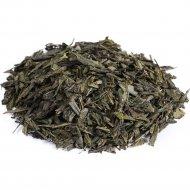Чай зеленый листовой «Сенча» 500 г