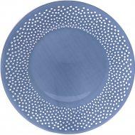 Тарелка «Luminarc» мелкая, Bulla, L8166, 174461