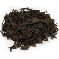 Чай черный листовой «Дикорастущий Шу Пуэр» 500 г