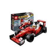 Конструктор «Lepin» 28001, Скудерия Ferrari SF16-H.