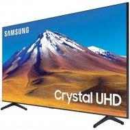 Телевизор «Samsung» UE55TU7097UXRU