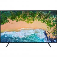 Телевизор «Samsung» UE55TU7170UXRU