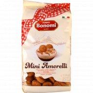 Печенье «Forno Bonomi» миндаль 150 г.