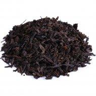 Чай черный листовой «Эрл Грей Народный» 500 г