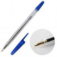Ручка шариковая.