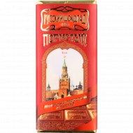Шоколад «Пористый Русский» молочный, 90 г.