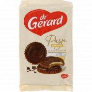 Печенье «dr Gerard» с ликером и шоколадом, 170 г.
