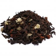 Чай черный листовой «Ореховый пуэр» 500 г