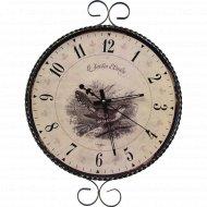 Часы настенные «Кукушка».