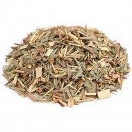 Чай травяной «Имбирный лимонник» 500 г