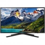 Телевизор«Samsung» UE43N5500AUXRU.