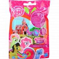 Игрушка «Пони» в закрытой упаковке.