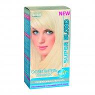 Осветлитель для волос «Acme Color» Super Blond.