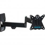 Кронштейн «Kromax» саsper-104.