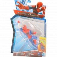 Фигурка «Spider-Man» 15 см.