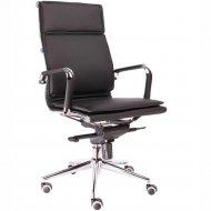 Компьютерное кресло «Everprof» Nerey, черное