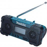 Радиоприемник «Makita» MR 051