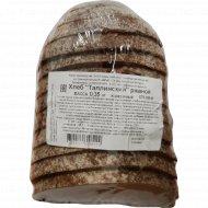 Хлеб «Таллинский» ржаной, нарезанный, 350 г.