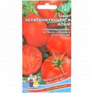 Семена томата «Непасынкующийся алый» 20 шт.
