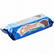 Печенье затяжное «Calipso» с маршмеллоу, 300 г.