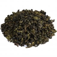 Чай зеленый листовой «Молочный улун» Классик, 500 г