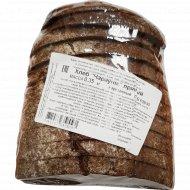 Хлеб «Чараyнiк» пряный, 350 г.