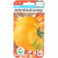 Семена томата «Золоченый беляш» 20 шт.