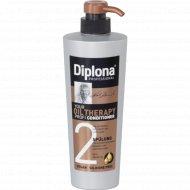 Кондиционер «Diplona» your intense oil therapy profi, 600 мл.