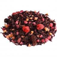 Чай фруктовый «Вишневый сад» 500 г