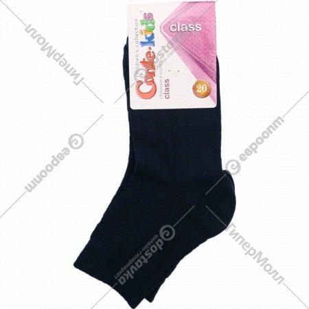 Носки детские «Соnte-kids» 20 размер.