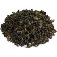 Чай зеленый листовой «Те Гуань Инь» 500 г