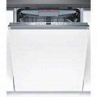Встраиваемая посудомоечная машина «Bosch» SMV 44KX00R.