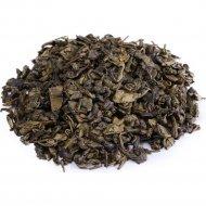 Чай зеленый листовой «Ганпаудер» крупный, 500 г