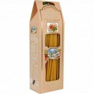 Спагетти с лососем «Tarall'oro» 250 г.