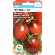 Семена томата «Чернослив» 20 шт.
