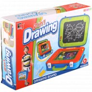 Игрушка «Набор для рисования» 628-81.