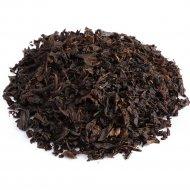 Чай черный листовой «Вьетнамский» 500 г