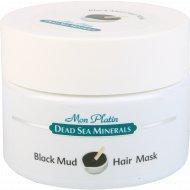 Маска для волос «Mon Platin DSM» грязевая, 250 мл