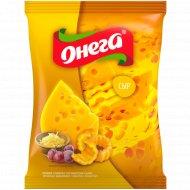 Снэки «Онега» со вкусом сыра 75 г.