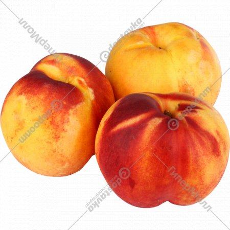 Нектарин крупный, 1 кг., фасовка 0.9-1.1 кг