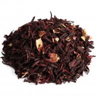 Чайный напиток «Каркадэ» рубленный мелкий, 500 г