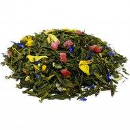 Чай зеленый листовой «Манговый фрэш» 500 г