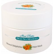 Маска для волос «DSM» на основе облепихового масла, 250 мл