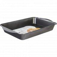 Форма для выпечки с противопригорающим покрытием, H4027.