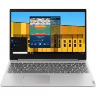 Ноутбук «Lenovo» IdeaPad S145-15API 81UT00FJRE.