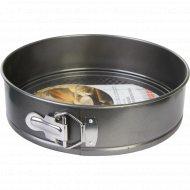 Форма для выпечки с противопригорающим покрытием, H4037.
