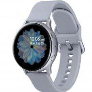 Умные часы «Samsung» Galaxy Watch Active2, SM-R830NZSASER