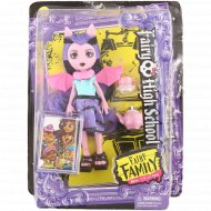 Кукла с аксессуарами, DH2183.
