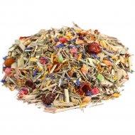 Чай травяной «Альпийский луг» 500 г