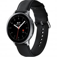Умные часы «Samsung» Galaxy Watch Active2, SM-R820NSSASER